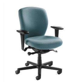 soi-non-stop-task-office-chair