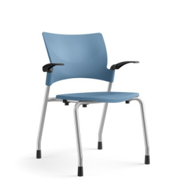 soi-relay-4leg-_stacking_multipurpose_guest_chair