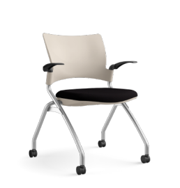 soi-relay-nester-_stacking_multipurpose_guest_chair