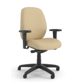 soi-tr2-task-office-chair