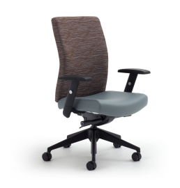 soi_realign-conference-office-chair