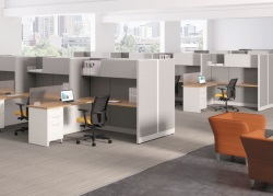 collaborative-cubicles-office-desks-indianapolis-Abode_Flock_Accelerate