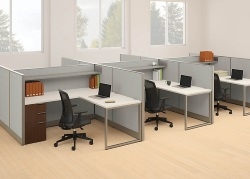collaborative-cubicles-office-desks-indianapolis-Accelerate_2MOCH