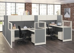 collaborative-cubicles-office-desks-indianapolis-Ignition_Accelerate_Contain_Brigade