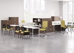 collaborative-cubicles-office-desks-indianapolis-nof_Lavaro_Epic_Epicenter