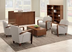 office-reception-desk_reception-area_furnitureClever_Reception_Aurora