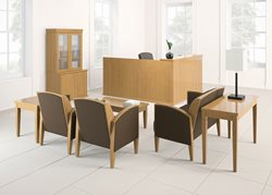 office-reception-desk_reception-area_furnitureEscalade_Eloquence_R
