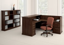 office-reception-desk_reception-area_furnitureRoosevelt_Eloquence_Rev16