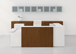 office-reception-desk_reception-area_furnitureWaveWorks_R_ADA_Rev16