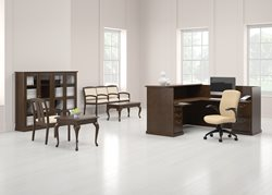 office-reception-desk_reception-area_furniture_Barrington_Reception_Aurora_Timberlane