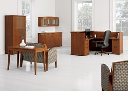 office-reception-desk_reception-area_furniture_Captivate_Reception_Eloquence_Rev16