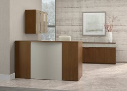 office-reception-desk_reception-area_furniture_Casbah_Aurora