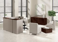 office-reception-desk_reception-area_furniture_Renegade_Reception_Swift_Myriad_Rev16