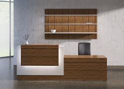 office-reception-desk_reception-area_furniture_Tessera_Reception