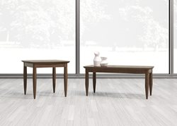 nof_1271_1209_4002_Clever_Occasional_Tables