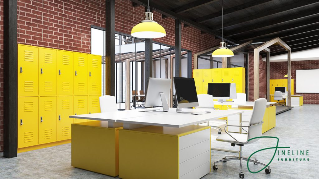 9 Tips for Organizing Your Office